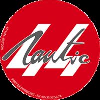 Nautic 44 vente de bateaux Pornichet