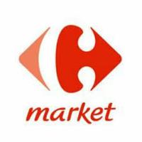 Carrefour Market Pornichet