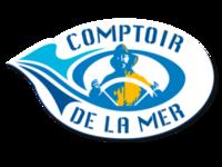 Le Comptoir de la Mer Saint-Nazaire