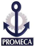 Promeca, services pour bateaux, Pornichet